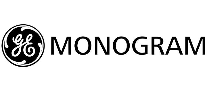 ge-monogram appliance repair
