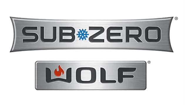 subzero wolf appliance repair